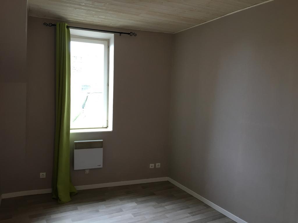 Appartement Sabl Ef Bf Bd Sur Sarthe