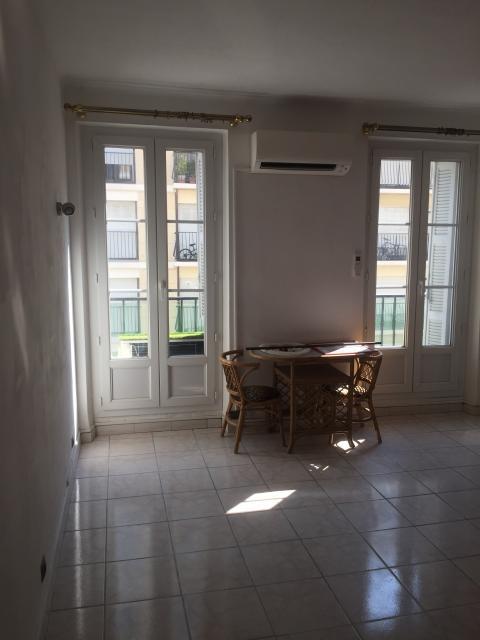 Location Appartement T2 Marseille 03   Photo 1 ...