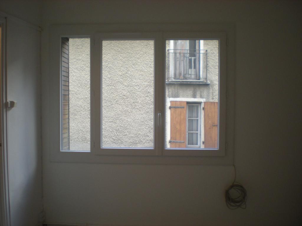 De particulier à particulier Montélimar, appartement studio de 20m²