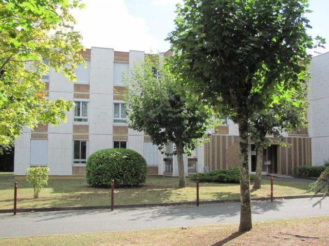location appartement poitiers sans frais d'agence
