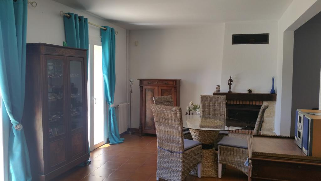 Location chambre Antibes - Photo 3