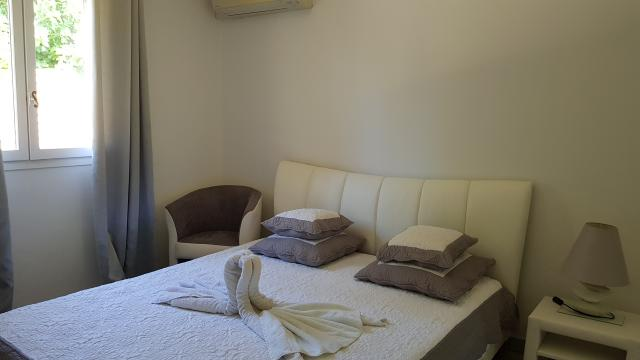 Location maison F6 Antibes - Photo 2