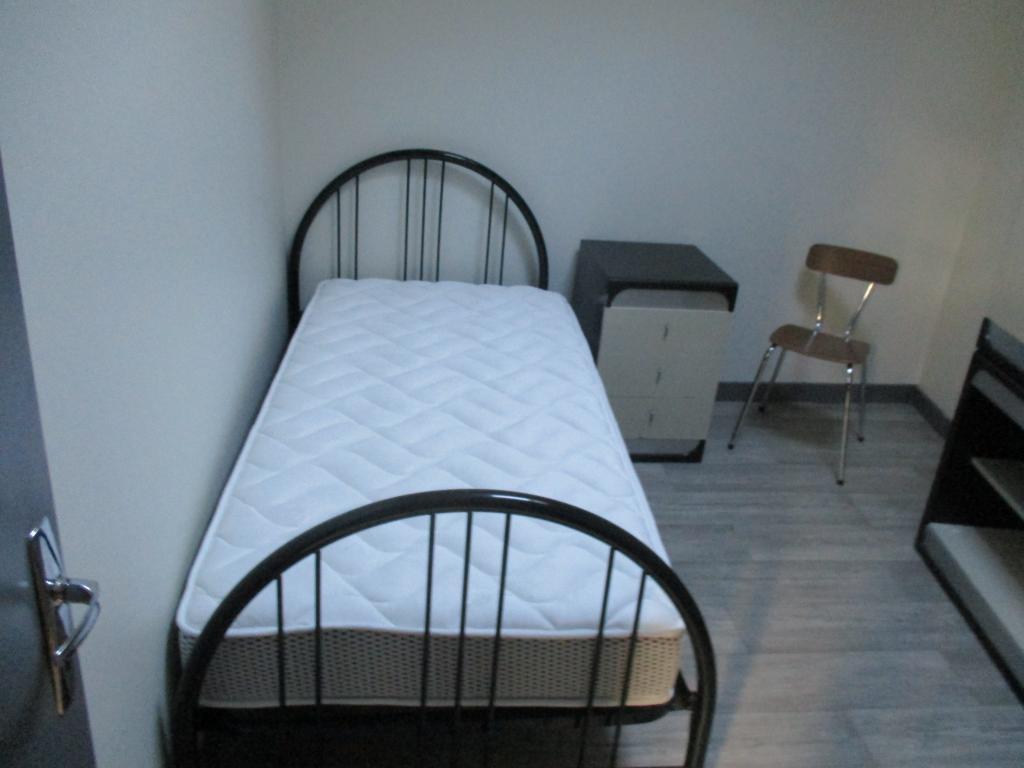 Location d 39 appartement t1 meubl entre particuliers - Location appartement meuble limoges ...