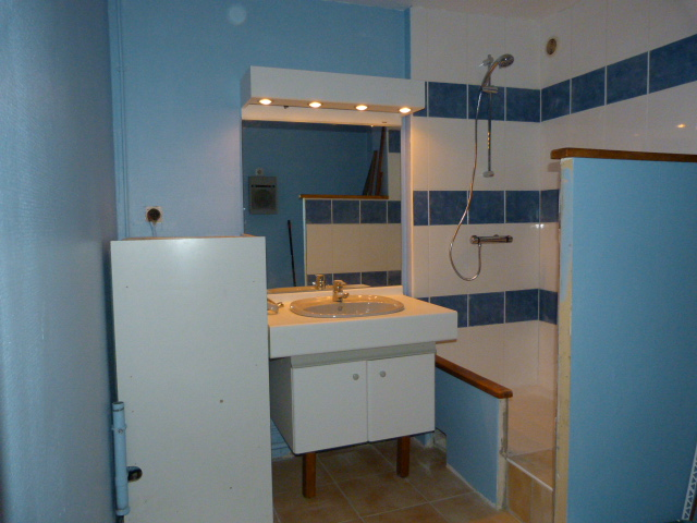 Location appartement T2 St Etienne - Photo 3