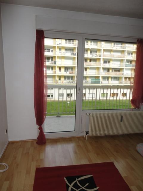 Location appartement T1 Strasbourg - Photo 2