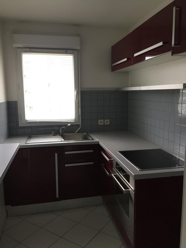 Location appartement entre particulier Cergy, de 67m² pour ce appartement
