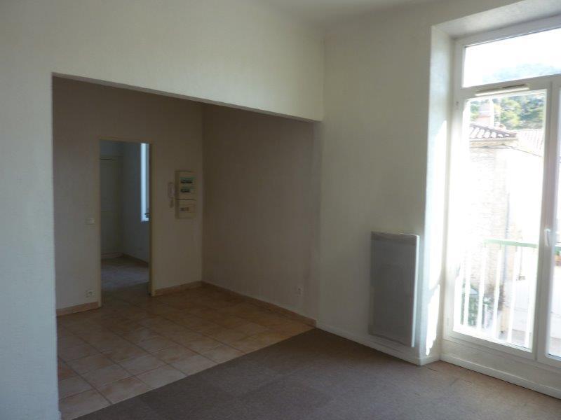 Location appartement entre particulier Châteaurenard, appartement de 40m²