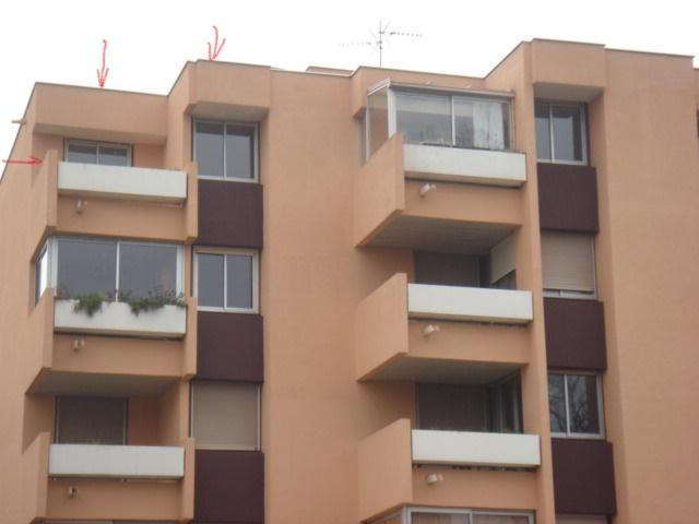 Location de particulier à particulier à Alès, appartement appartement de 70m²