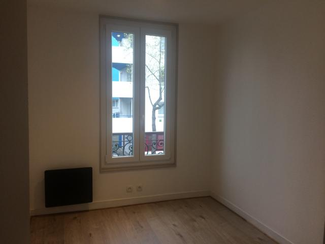 Location appartement T2 Choisy le Roi - Photo 2