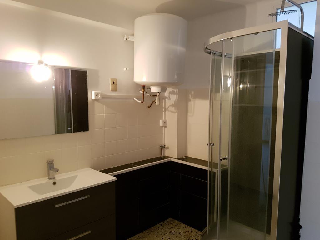 Location d 39 appartement t3 de particulier particulier - Location studio meuble toulon particulier ...