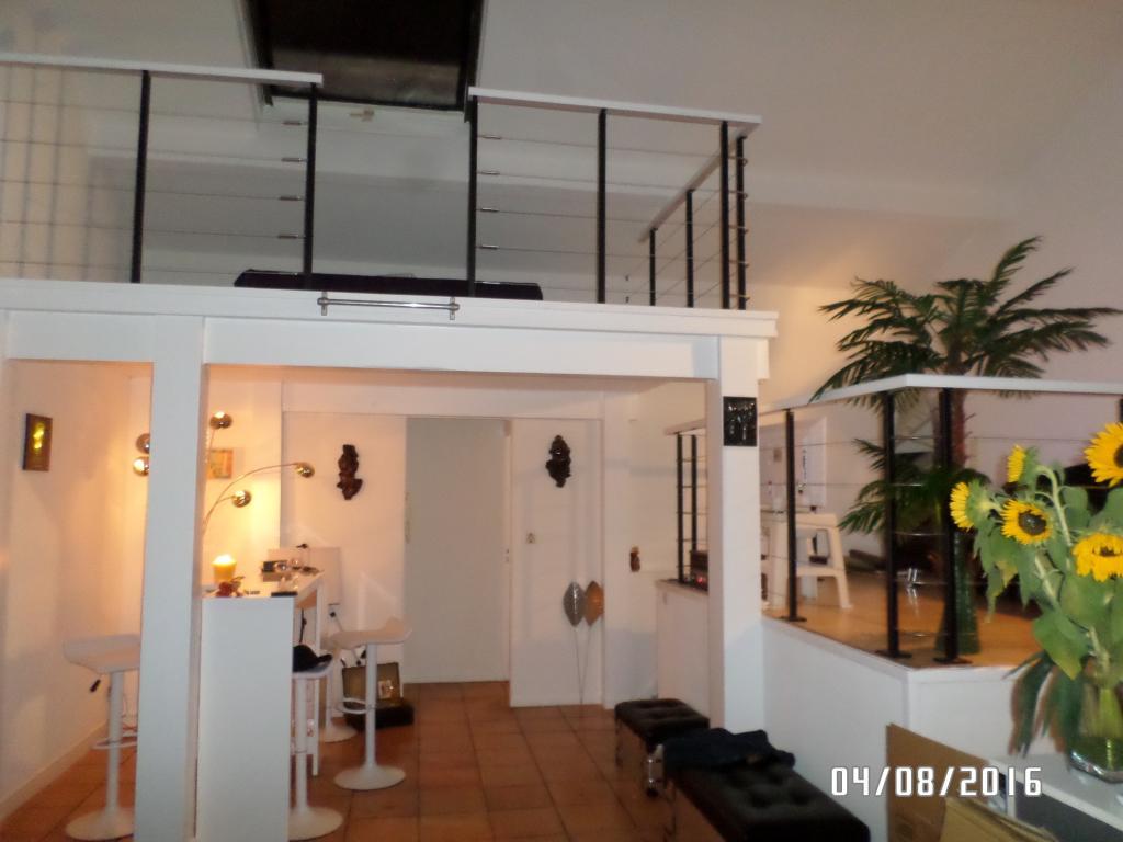 Location particulier Béziers, appartement, de 70m²