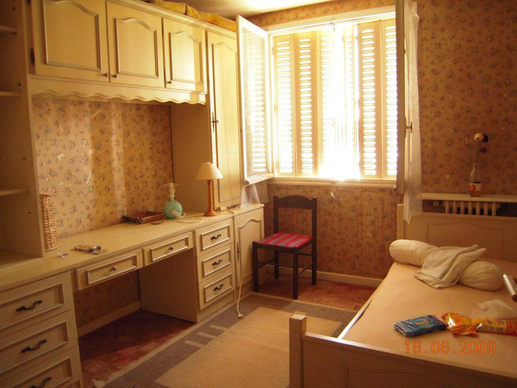 annonce chambre 2 pi ces en colocation dijon 330. Black Bedroom Furniture Sets. Home Design Ideas