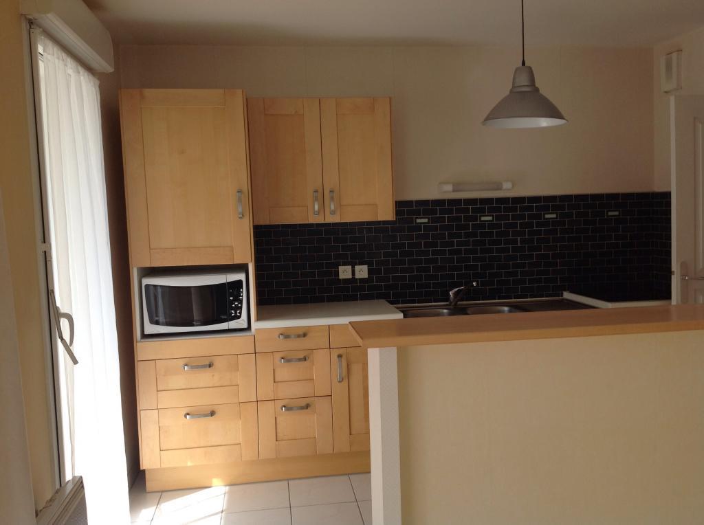 location d 39 appartement t2 entre particuliers nantes 630 54 m. Black Bedroom Furniture Sets. Home Design Ideas