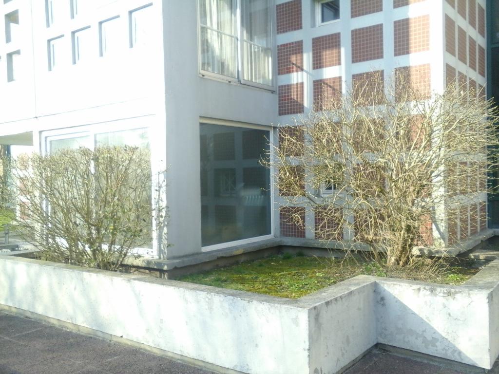 Particulier location, appartement, de 33m² à Noisy-le-Grand