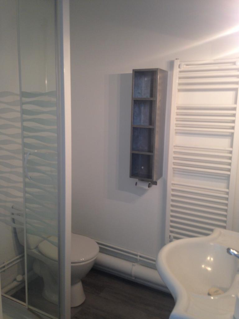 location particulier particulier appartement lille 35m location appartement. Black Bedroom Furniture Sets. Home Design Ideas