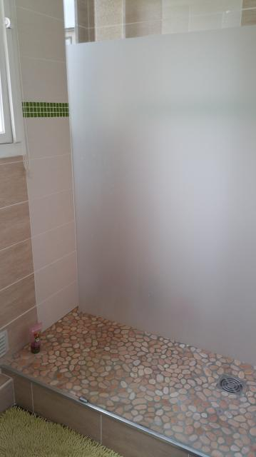 Location appartement T2 Chartres - Photo 1
