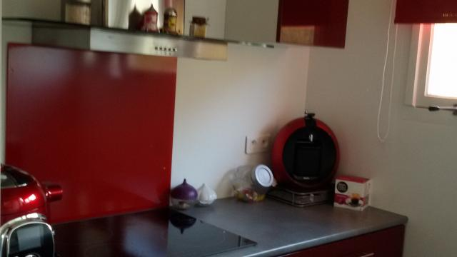 Location appartement T2 Chartres - Photo 3