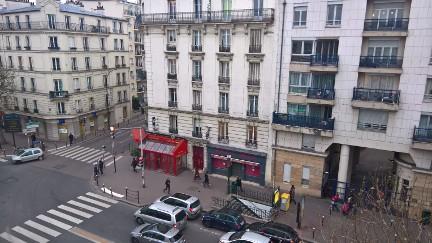 Location particulier, appartement, de 33m² à Charenton-le-Pont
