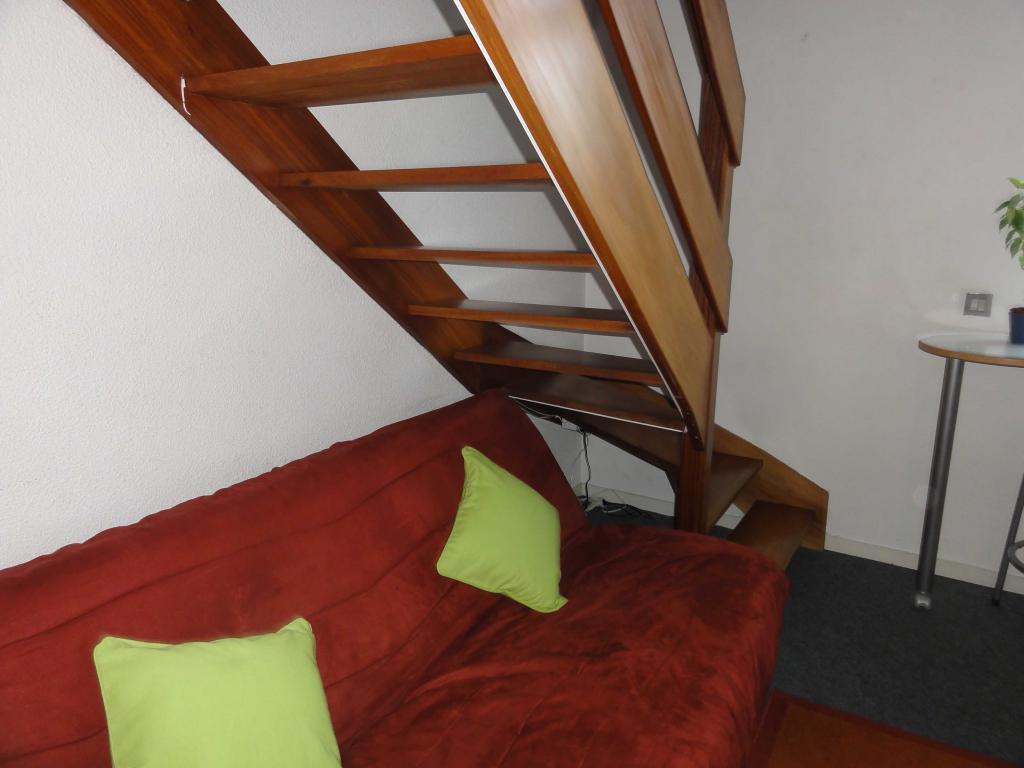 location d 39 appartement t2 de particulier particulier caen 530 31 m. Black Bedroom Furniture Sets. Home Design Ideas