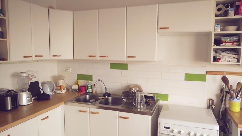 Location d 39 appartement t2 meubl de particulier - Location appartement meuble lyon particulier ...