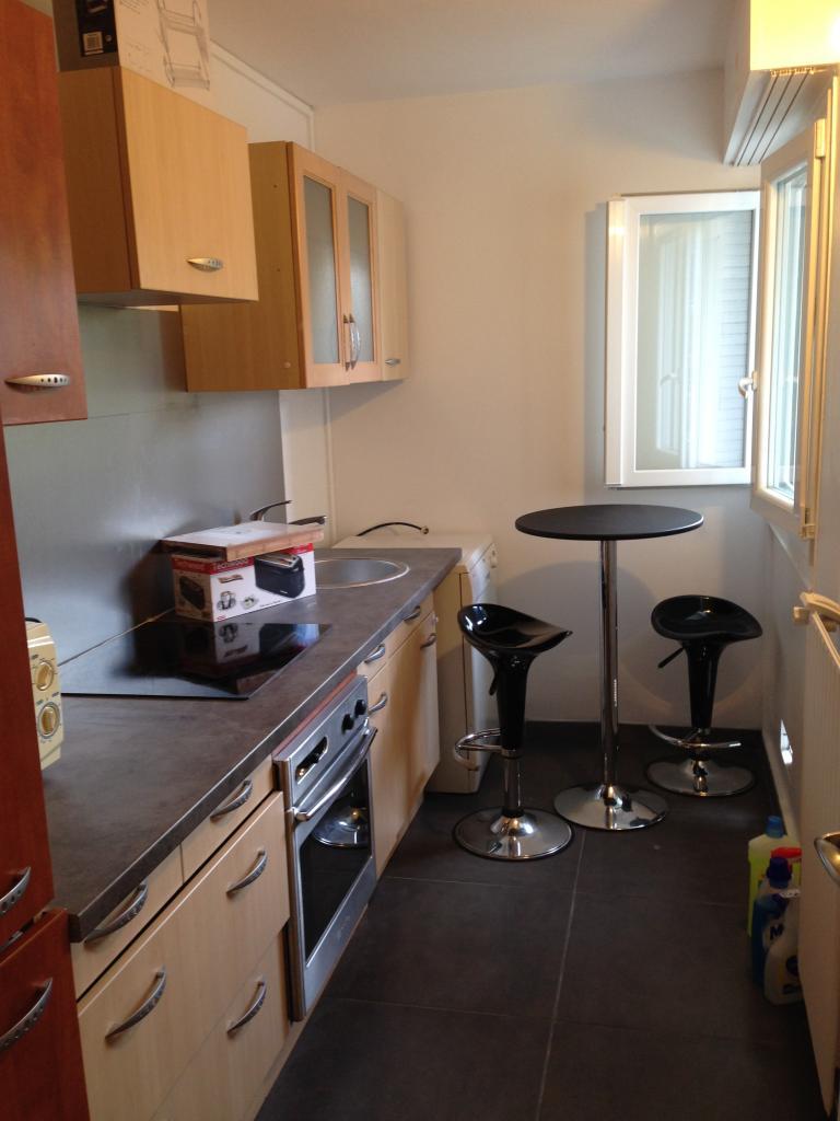 Location appartement par particulier, appartement, de 60m² à Palaiseau