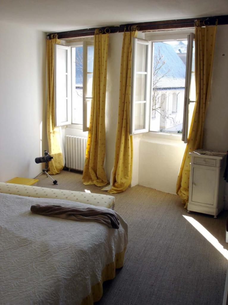 Particulier location Clermont-Créans, chambre, de 15m²