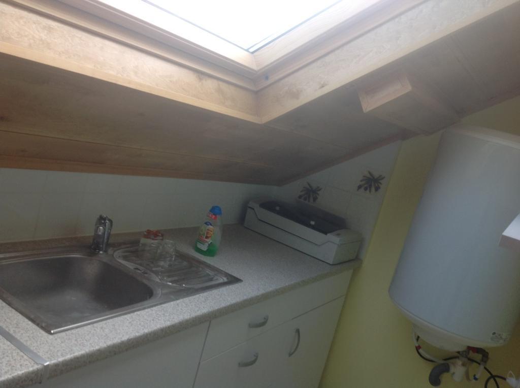 Location particulier à particulier, appartement, de 30m² à Clermont-Créans