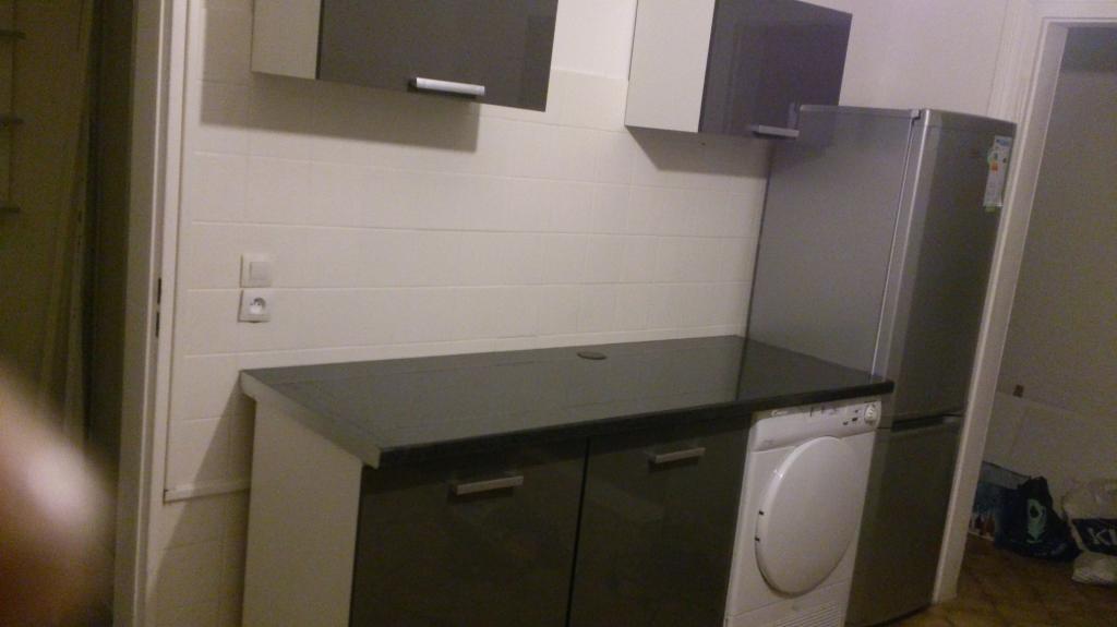 Location Appartement Montigny Les Metz Particulier