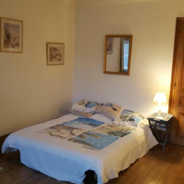 Location appartement entre particulier Évry, de 25m² pour ce chambre