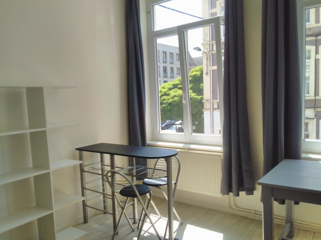 Offre chambre pour colocation lille 410 - Location chambre etudiant lille ...