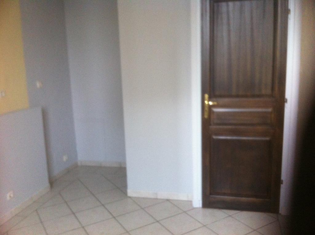 Appartement de 45m2 louer sur lyon 7 location for Appartement meuble a louer lyon