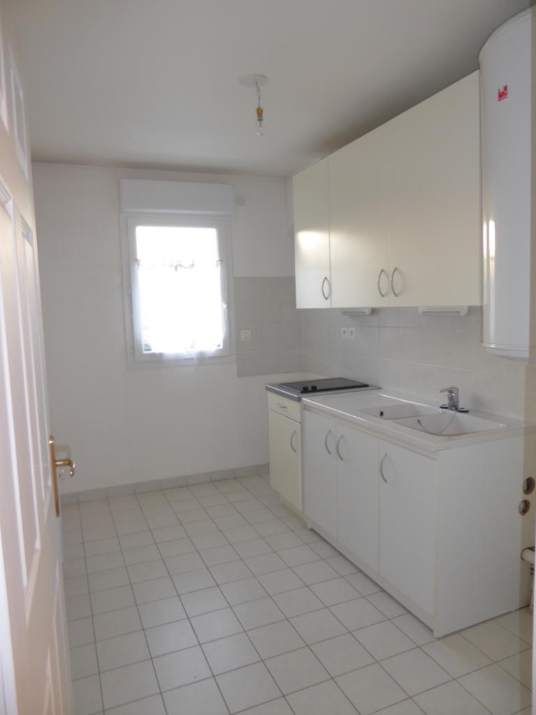 location d 39 appartement t2 de particulier particulier meaux 748 45 m. Black Bedroom Furniture Sets. Home Design Ideas