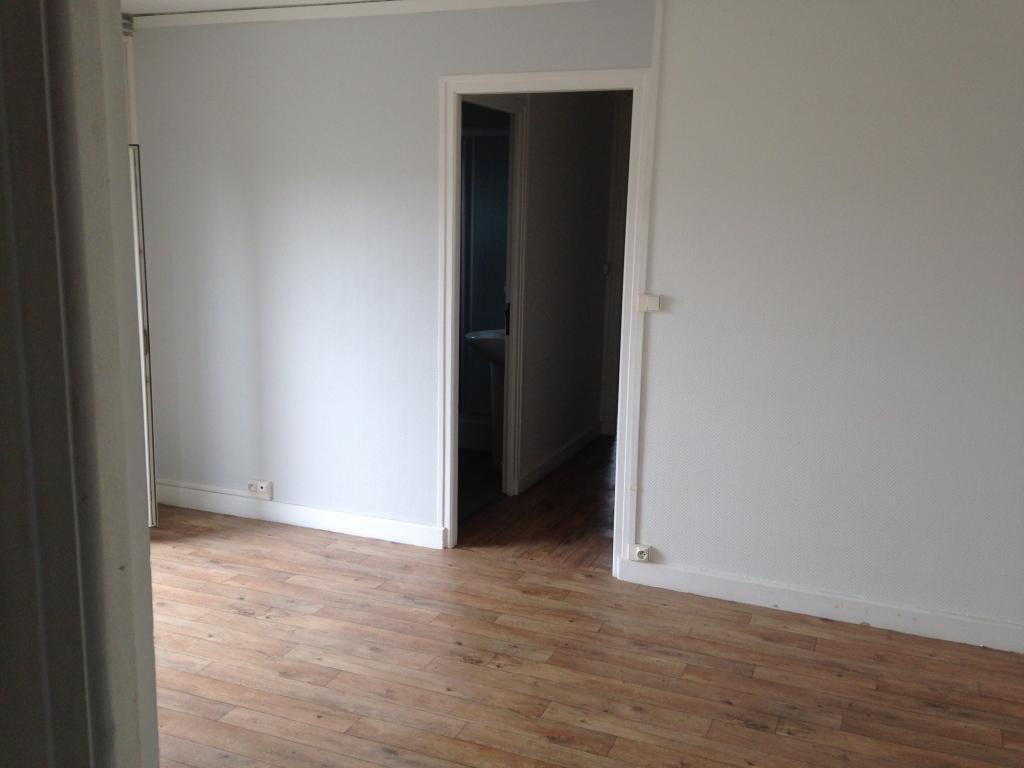 Location d 39 appartement t3 sans frais d 39 agence troyes for Location appartement sans frais agence