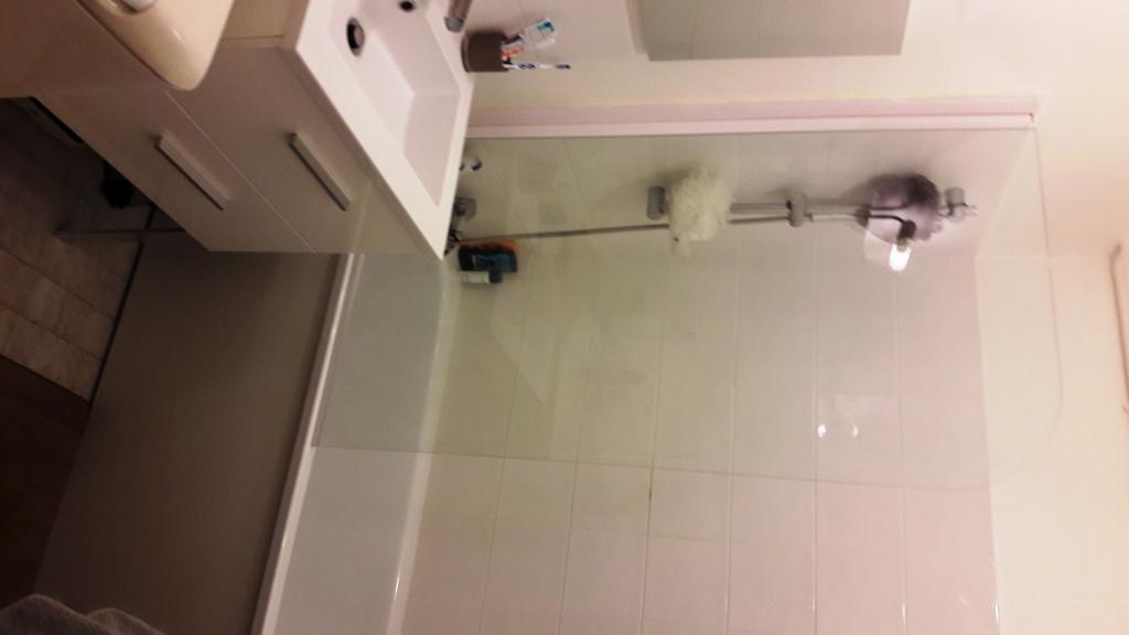 Location d 39 appartement t3 de particulier particulier - Location appartement aubagne ...