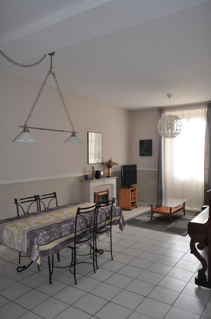 Location d 39 appartement t3 meubl de particulier - Location appartement meuble nice particulier ...