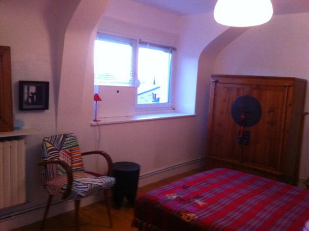Location de chambre meubl e entre particuliers sene 320 14 m - Location de chambre entre particulier ...