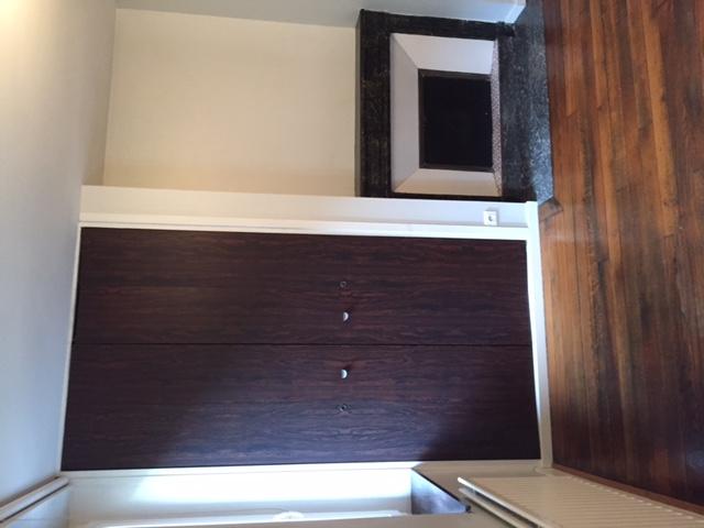 location d 39 appartement t2 de particulier nancy 565 52 m. Black Bedroom Furniture Sets. Home Design Ideas