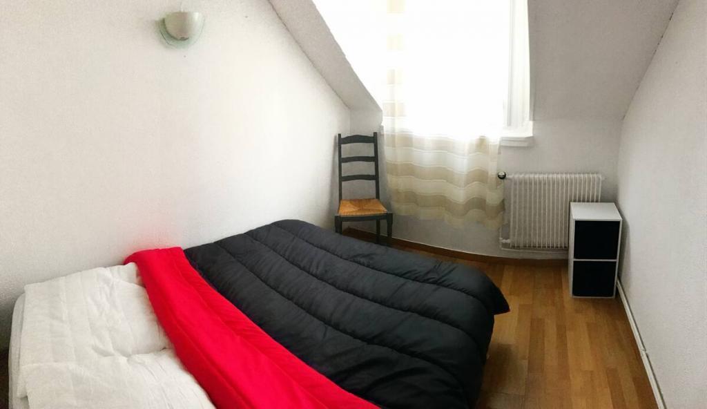 Location d 39 appartement t3 de particulier reims 560 - Location appartement meuble reims particulier ...