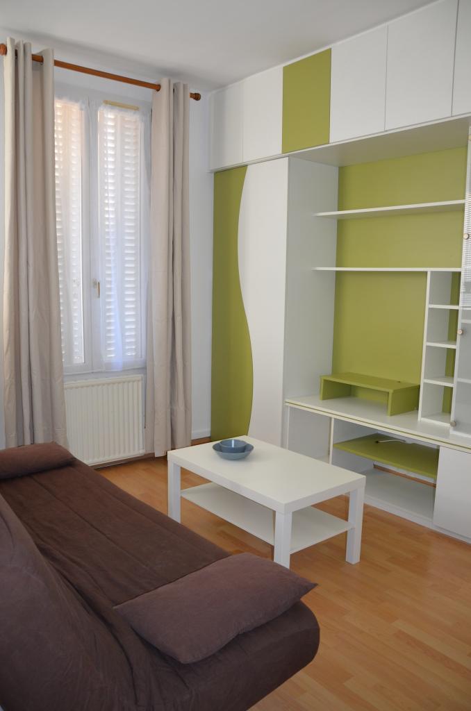 Location Appartement Le Kremlin Bicetre