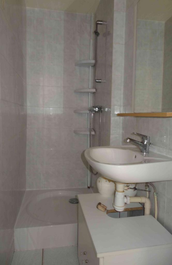 location d 39 appartement t2 de particulier particulier orleans 430 26 m. Black Bedroom Furniture Sets. Home Design Ideas