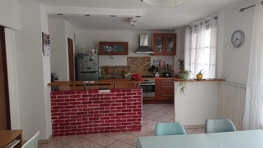 Location d 39 appartement t4 de particulier toulon 860 - Location studio meuble toulon particulier ...