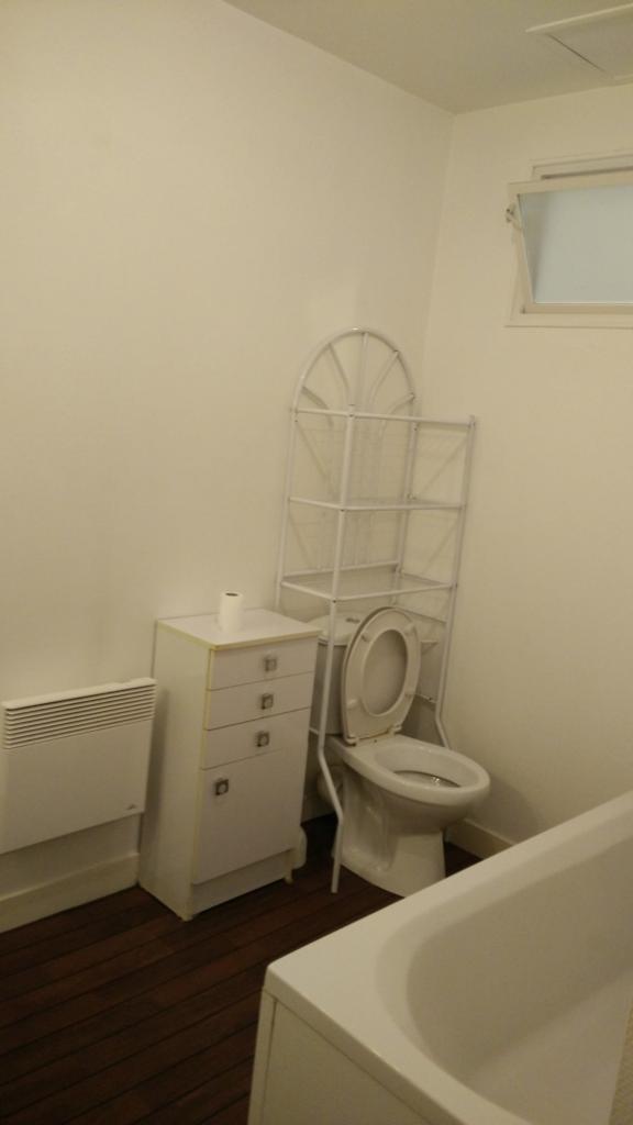 location d 39 appartement t2 de particulier particulier rennes 525 44 m. Black Bedroom Furniture Sets. Home Design Ideas