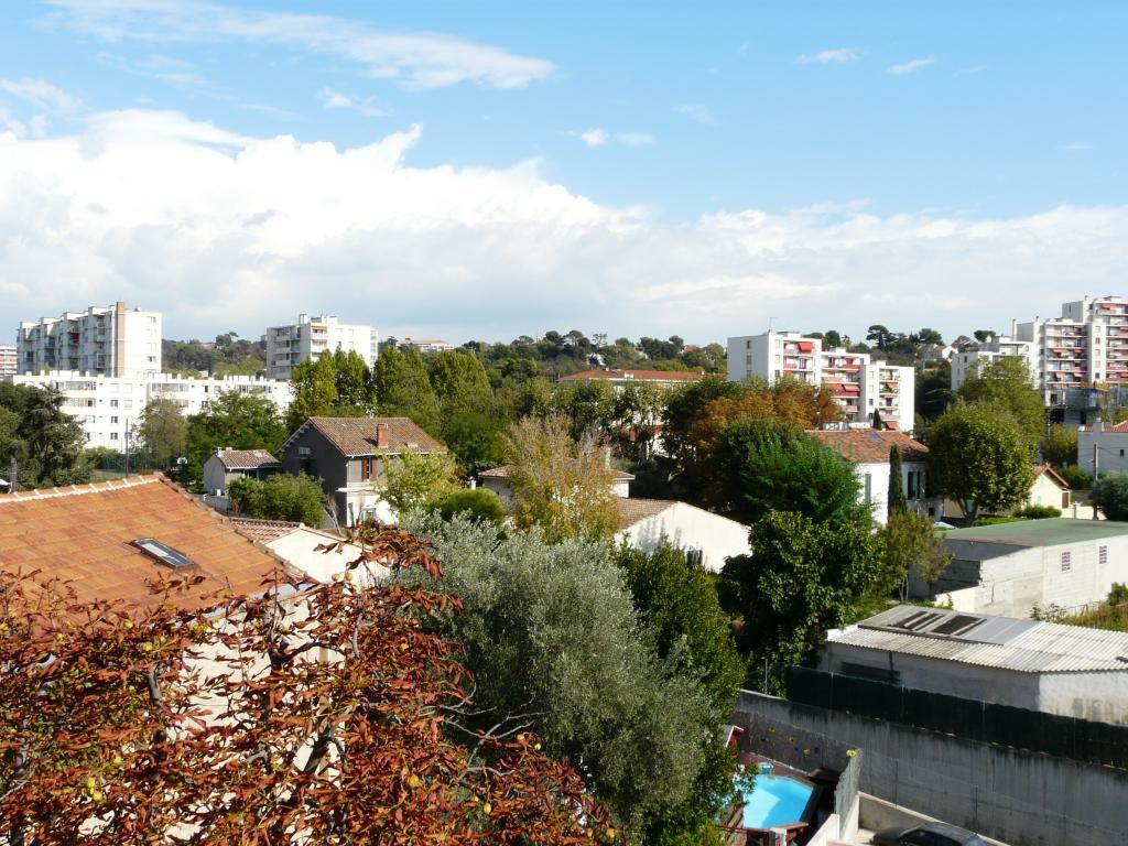 Bon Coin Marseille Location Appartement Particulier 13013 Equi Ico