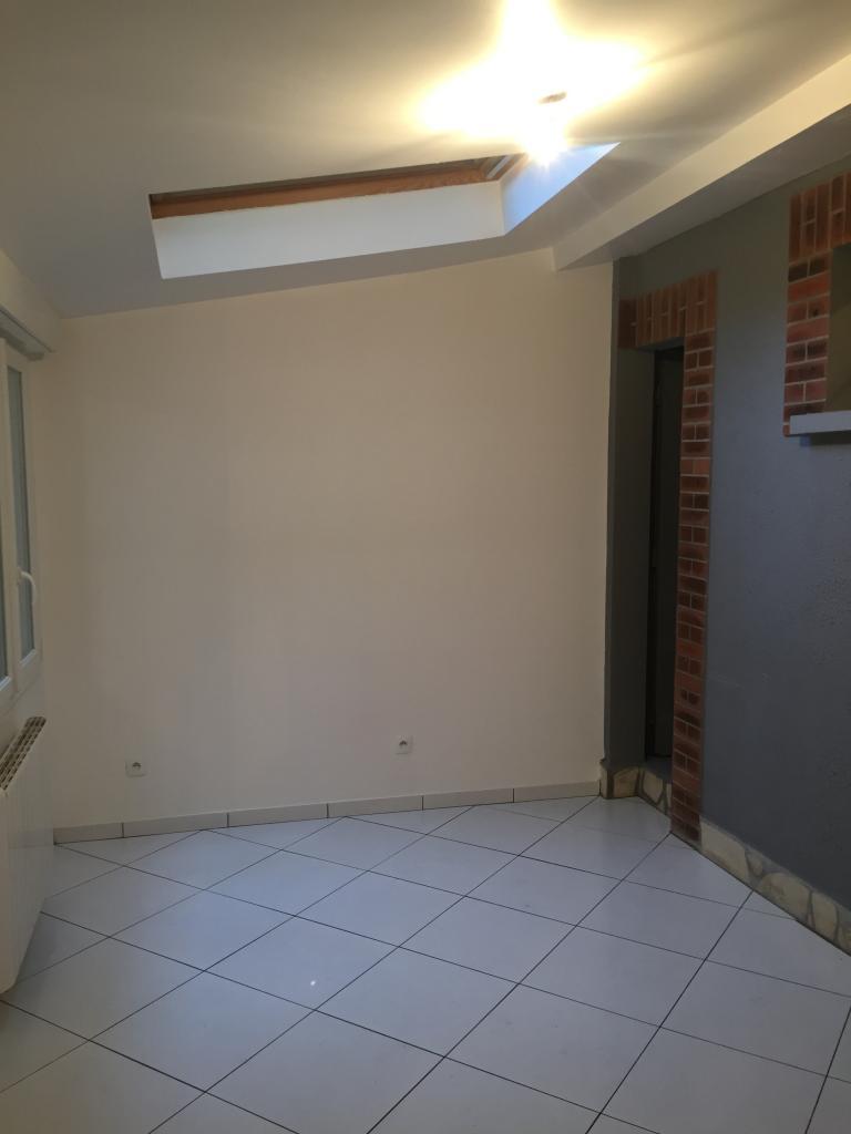Location d 39 appartement t2 de particulier reims 450 - Location appartement meuble reims particulier ...