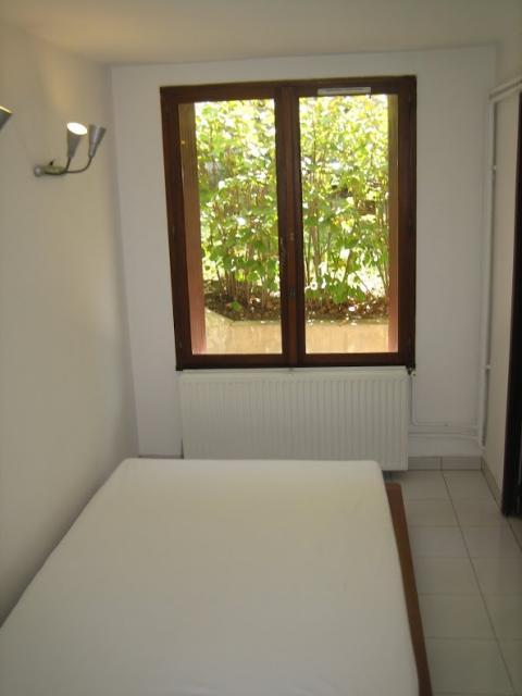 Location appartement T2 Marseille 09 - Photo 3