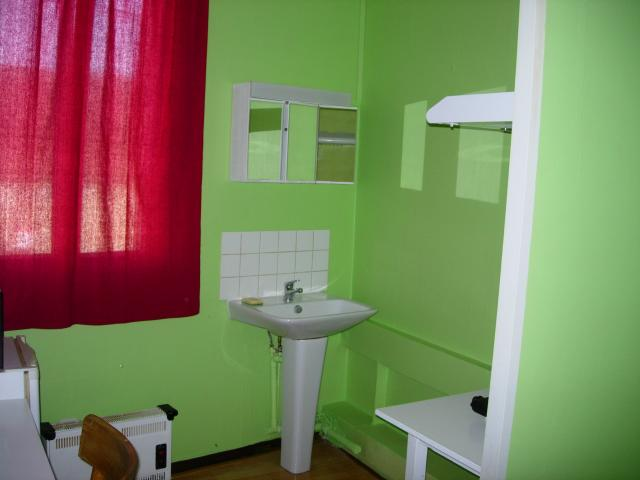 Location chambre Famars - Photo 1