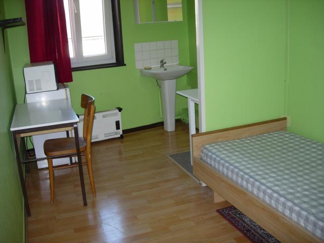 Location chambre Famars - Photo 3