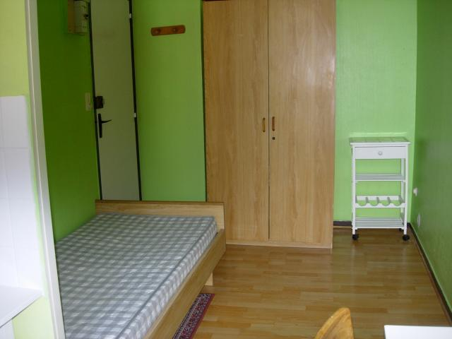 Location chambre Famars - Photo 4