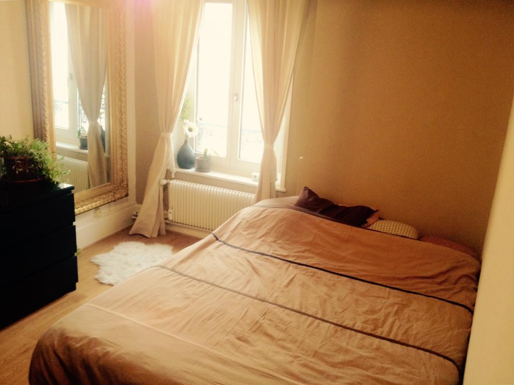 Louer Appartement Sans Frais D Agence
