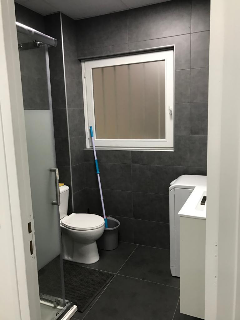 location d 39 appartement t2 meubl de particulier particulier paris 75009 1100 29 m. Black Bedroom Furniture Sets. Home Design Ideas